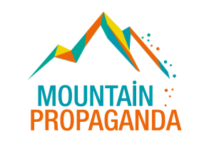 Mountain Propaganda